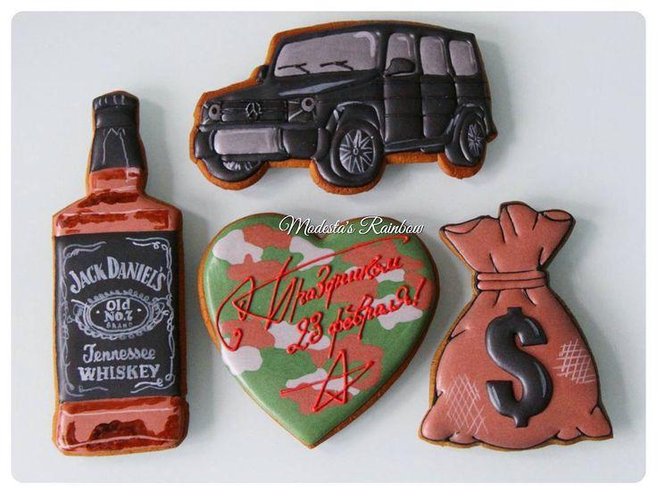 148 отметок «Нравится», 16 комментариев — @modestas_rainbow в Instagram: «нет в наличии #royalicingcookies #gingerbread #decoratedcookies #cookiedecoration #sugarart #пряник…»