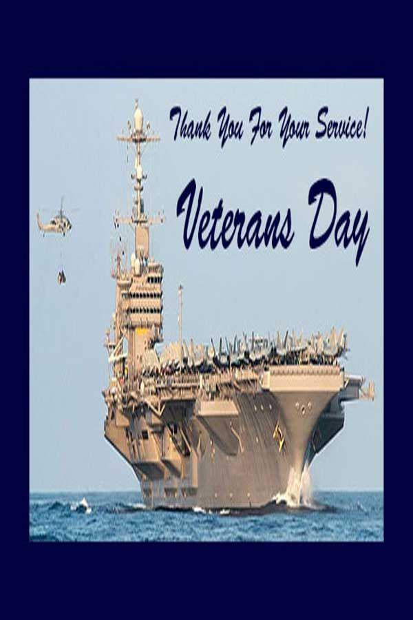 Happy Veterans Day 2019 Clipart 2020 501 Best Veterans Day Clipart Images 2020 Veterans D In 2020 Clip Art Veterans Day Day
