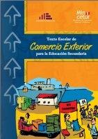 Revista Mincetur - Texto Escolar de Comercio Exterior