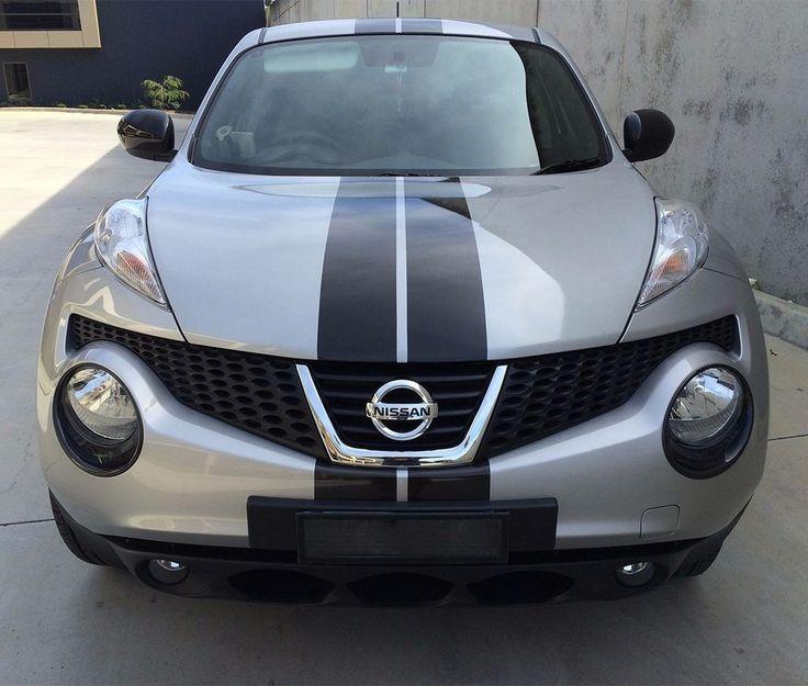 Nissan Juke 2016: Best 25+ Nissan Juke Ideas On Pinterest