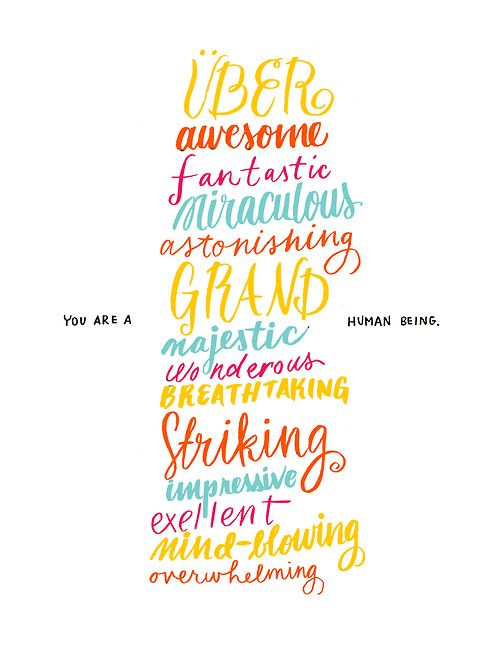 you are.Daily Pep, Famous Quotes, Pep Talk, Daily Affirmations, 52 Things, Positive Thoughts, Kristin Nohe, Inspiration Quotes, Quotes Collection