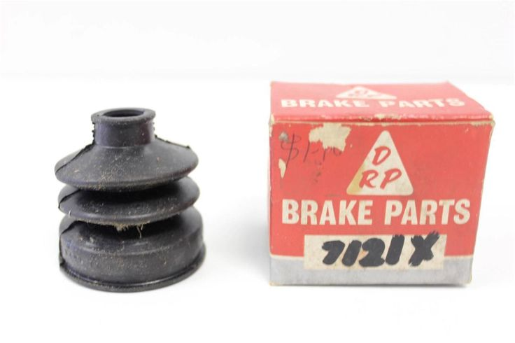 US $8.62 New other (see details) in eBay Motors, Parts & Accessories, Vintage Car & Truck Parts