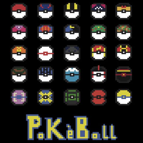 23 Best POKEMON!!!!!!!! ^_^ Images On Pinterest