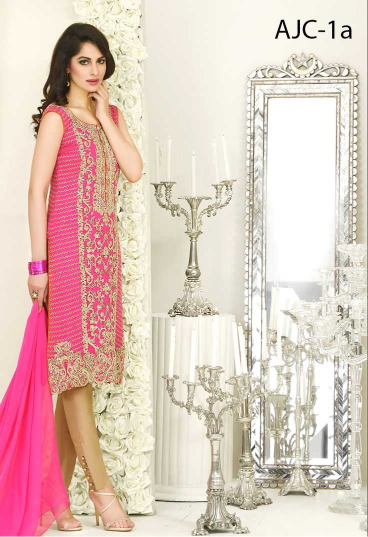 Bareeze live dresses gallery bareeze fashion brand photos designs - Ajc 1a Pakistan Fashionpakistanichiffon