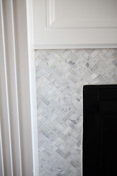 Best 20+ Herringbone fireplace ideas on Pinterest—no signup ...