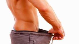 Was bringt eine metabole Diät?
