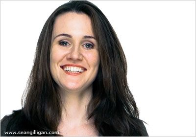 liz murray 'homeless to harvard' shes such an inspiration