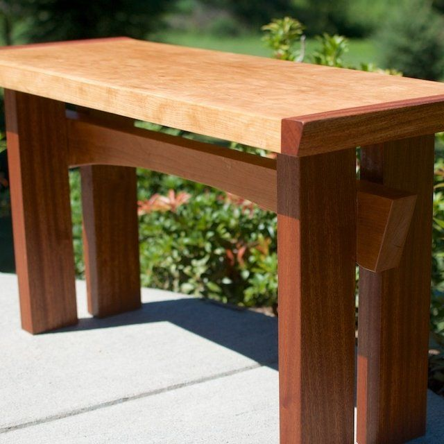 10 Best Images About Contemporary Garden Benches On 400 x 300