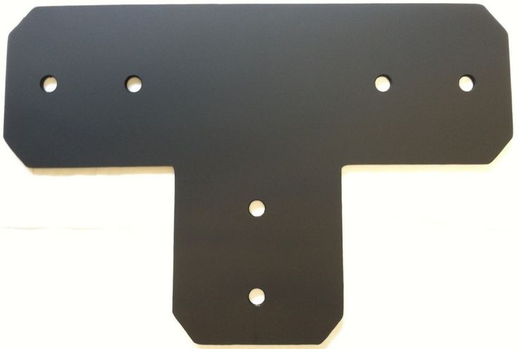 t brackets for post and beam https www. Black Bedroom Furniture Sets. Home Design Ideas