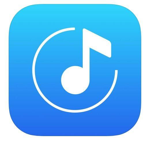 Install Tubidy Music App (Offline) for iOS 11 on iPhone/iPad