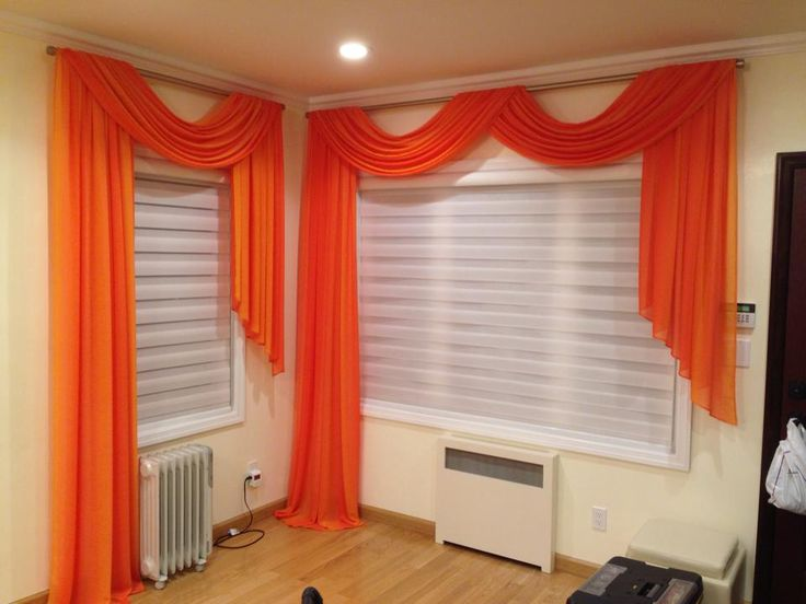 1000 ideas about types of blinds on pinterest faux wood blinds blinds curtains and shutter - Types shutters consider windows ...
