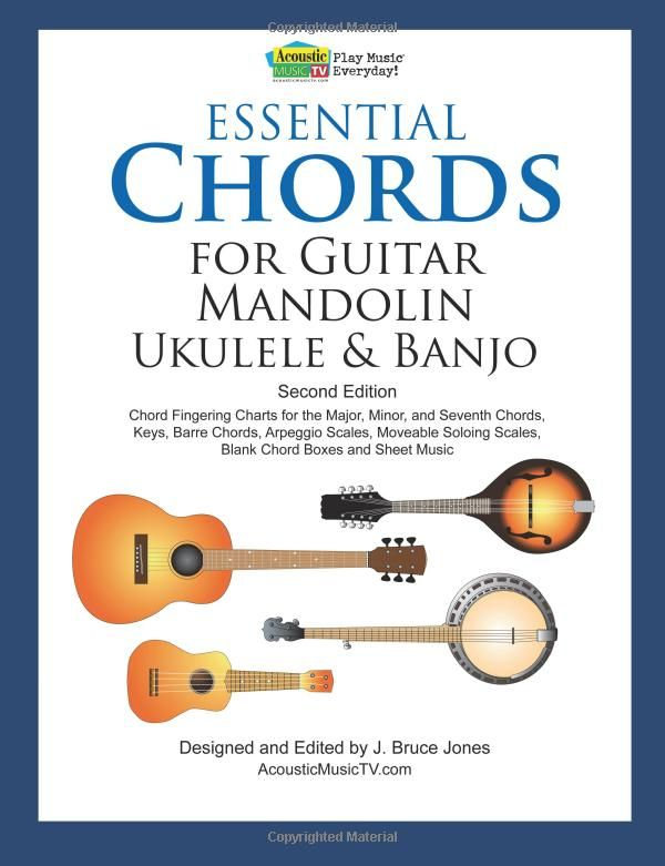 Mandolin movable mandolin chords : 1000+ images about Mandolin Madness on Pinterest