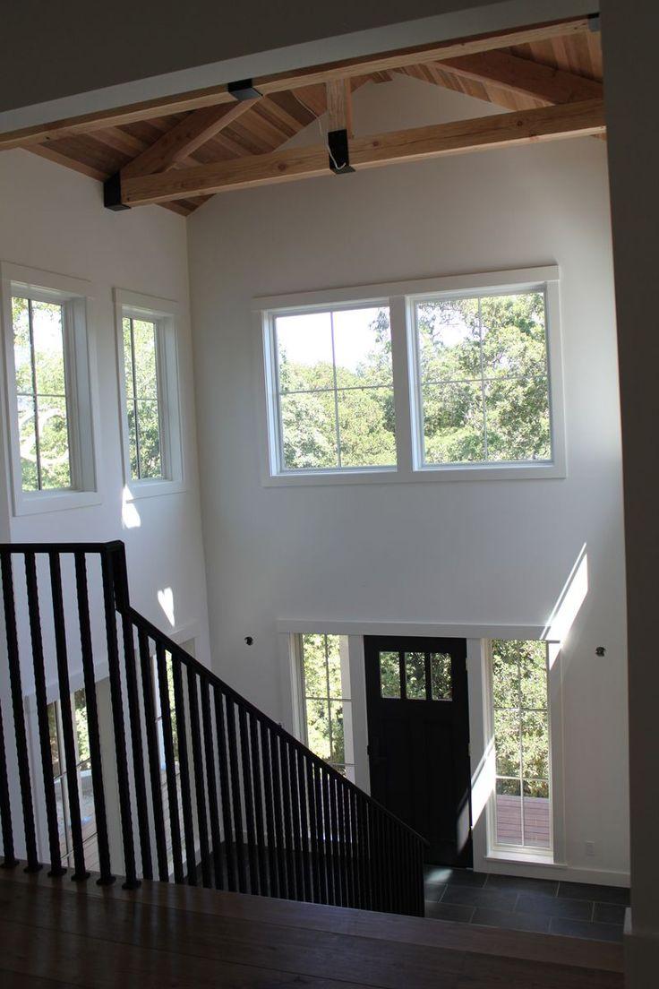 b3b0c521d1d5eadbca6c503418785f00  window trims door trims Inspirierend Küchen Backsplash Ideen Mit Lichtkabinetten Hht5