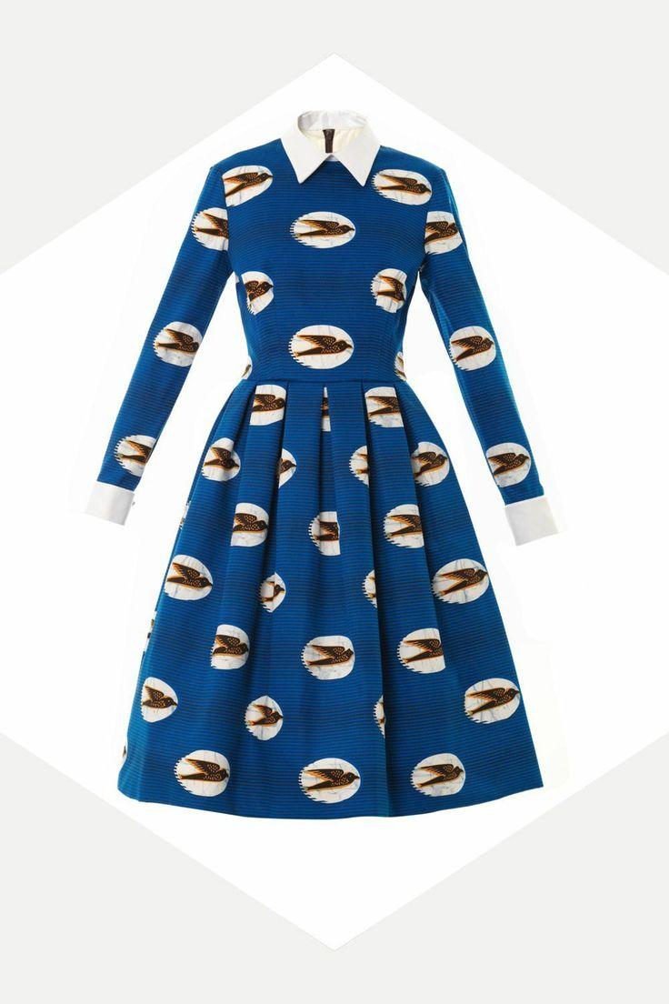 best dressing images on pinterest vintage dresses s