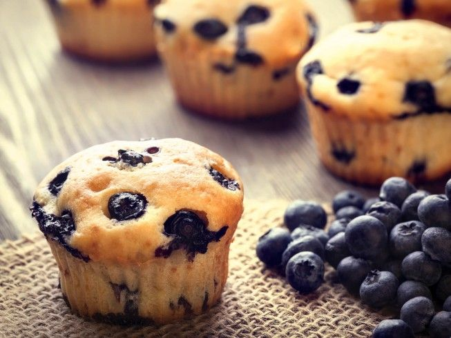 A Recipe For Blueberry Buttermilk Muffins Made With Buttermilk Butter Or Margarine Eggs A Buttermilk Muffins Buttermilk Blueberry Muffins Blue Berry Muffins