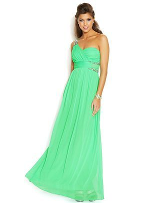 The 221 best Dresses $150 or Less-Long Party/Prom Dresses images on ...