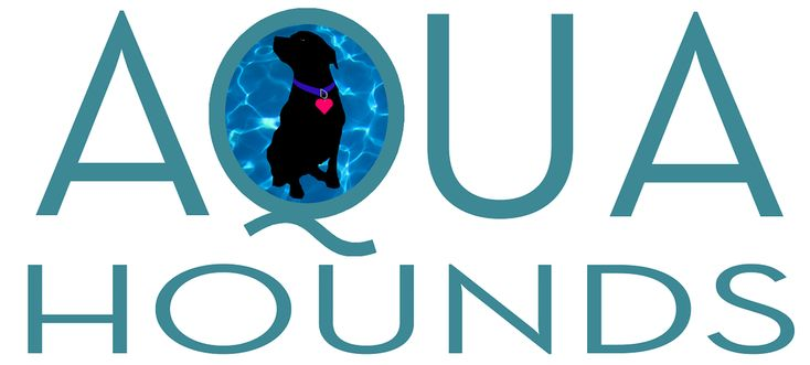 Aqua Hounds