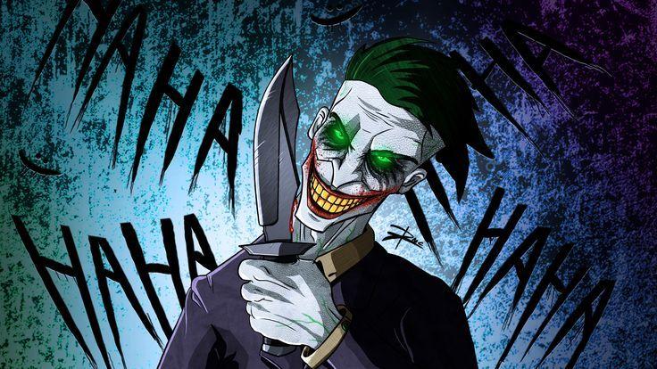 Verruckte Joker Art 4k Supervillain Hintergrundbilder Joker Hintergrundbilder Hd Hintergrunde Dig Joker Art Joker Wallpapers Joker Artwork Cool joker wallpapers hd