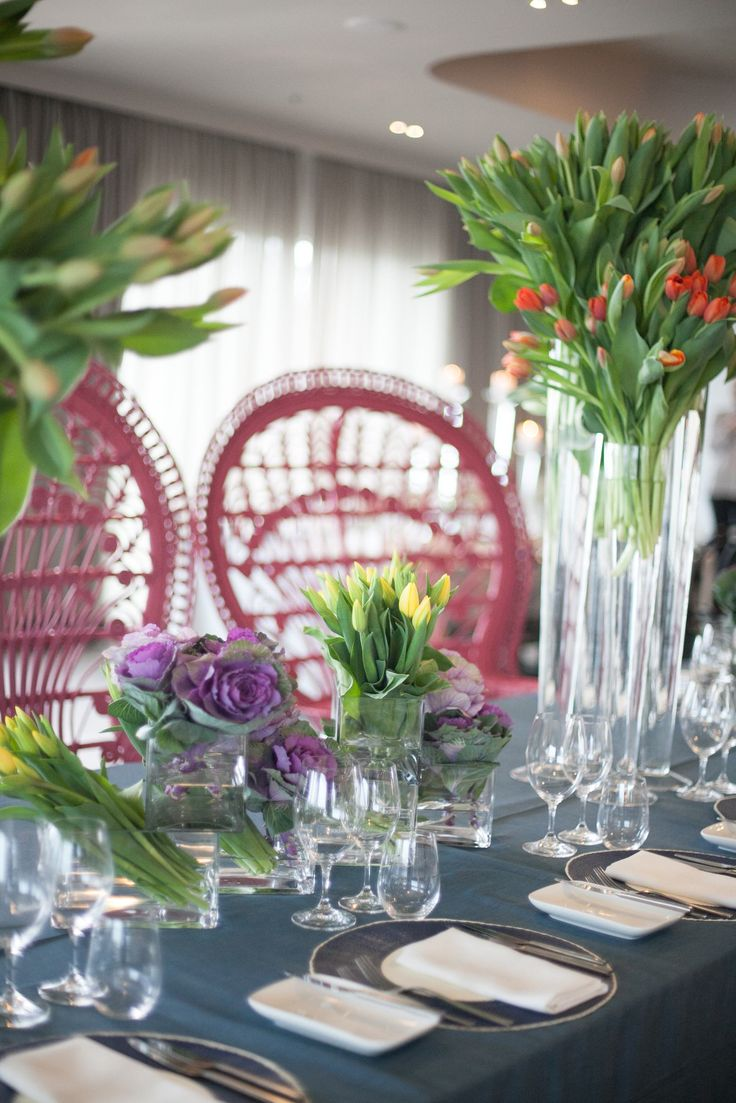 HR June -37 Where The Grass Is Green | Event styling and floral design