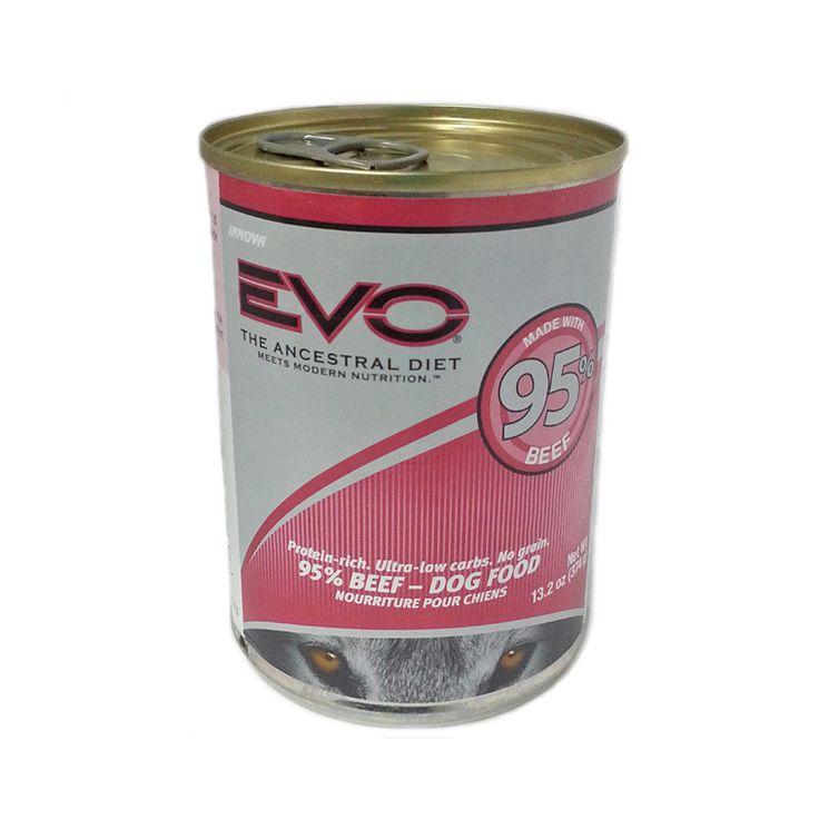 Cocolicious Dog Food Dry Dog Foods