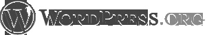 Codex - Theme Development