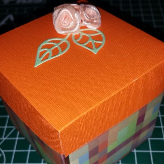 Another box