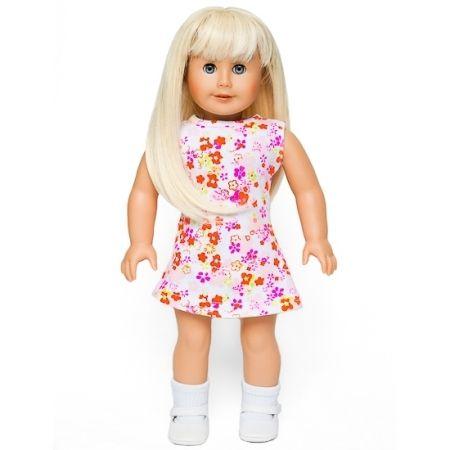"""Кукла Mia """"Бьянка"""""""