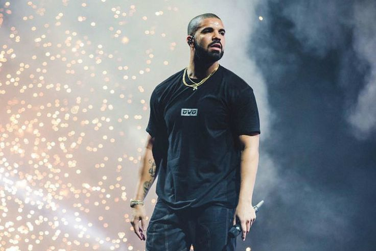 Drake Concert & Hotel Stay - 11 European Locations! deal in Holidays Enjoy an overnight hotel stay in one of 11 UK and European cities such as London, Amsterdam, Sheffield, Dublin or Paris.  Includes entrance to see Drake live on his sold out world tour!  Ticket includes standing, lower, upper or level 200 seating.  Fabulous excuse for a short break!  The perfect gift for any Drake fans out...