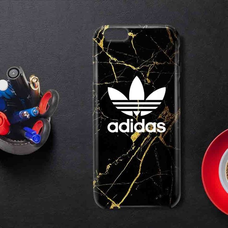 Cheap Adidas White Logo For iPhone 4/4s,5/5s.6/6s,6/6s+ Print On Hard Plastic 3D #UnbrandedGeneric #cheap #new #hot #rare #iphone #case #cover #iphonecover #bestdesign #iphone7plus #iphone7 #iphone6 #iphone6s #iphone6splus #iphone5 #iphone4 #luxury #elegant #awesome #electronic #gadget #newtrending #trending #bestselling #gift #accessories #fashion #style #women #men #birthgift #custom #mobile #smartphone #love #amazing #girl #boy #beautiful #gallery #couple #sport #otomotif #adidas #marble