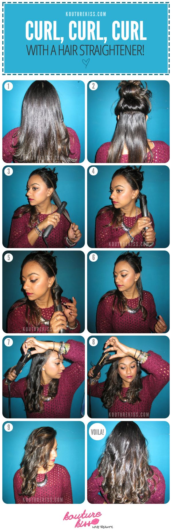 best hair images on pinterest make up looks hair colors and