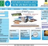 SBBJ Bank Enters Acquiring Business Domain to Reduce Currency Usage