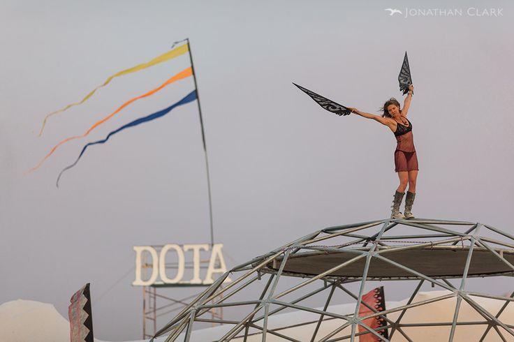 burning-man-2013-cargo-cult-black-rock-city-playa-jonathan-clark-cameron-with-wings-dota