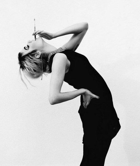 Richard Avedon, Edie Sedgwick on ArtStack #richard-avedon #art