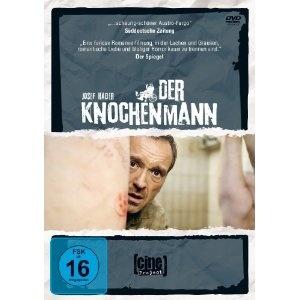Der Knochenmann: Amazon.de: Josef Hader, Birgit Minichmayr, Josef Bierbichler, Wolf Haas, Sofa Surfers, Wolfgang Murnberger: Filme & TV