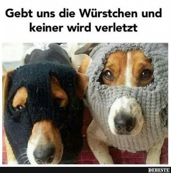 Besten Bilder, Videos und Sprüche und es kommen täglich neue lustige Facebook Bilder auf DEBESTE.DE. Hier werden täglich Witze und Sprüche gepostet! – K.Klemmer