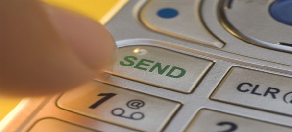 Starting A Prepaid Worldwide Calling Card Business - Voip