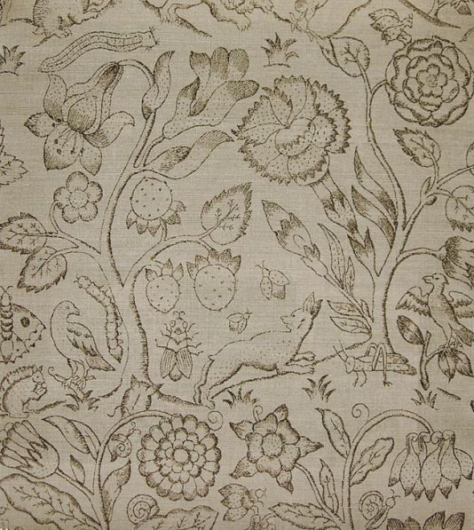 79 Best Images About ELIZABETHAN EMBROIDERY On Pinterest | Bees And Wasps Stitching And ...