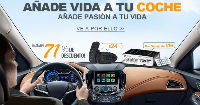 Compra en Deal Extreme, no te arrepentiras - http://www.hypothesis.cl/compra-en-deal-extreme-no-te-arrepentiras/
