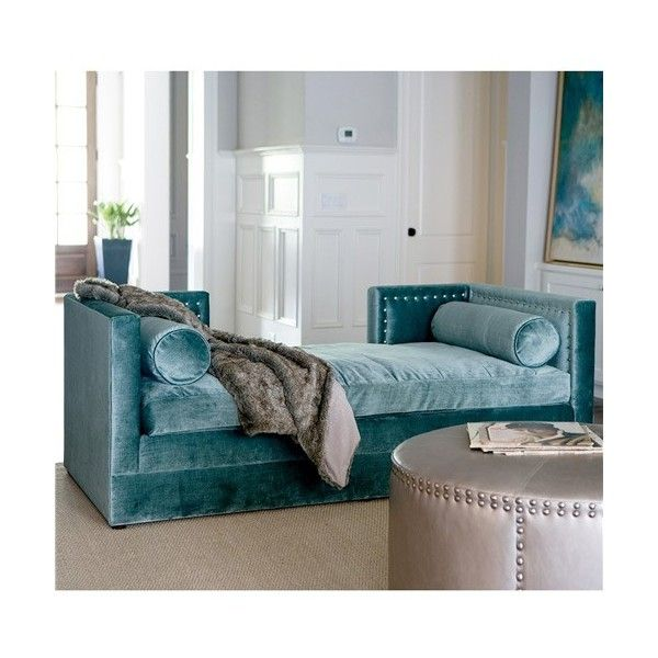 Regina Andrew Designs Regina Andrew Furniture Dream On Daybed   2 748     liked on. 292 best My Polyvore Finds images on Pinterest   Bodycon lace