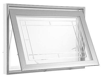66 Best Images About Replacement Windows On Pinterest Vinyls Vinyl Windows And French Doors