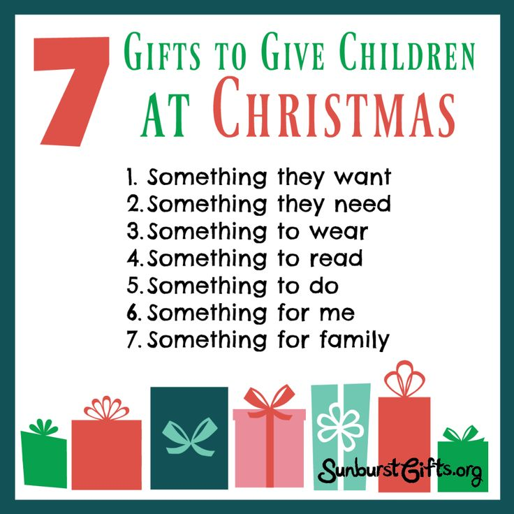 177 best images about christmas gifts thoughtful gift for Thoughtful homemade gifts for christmas