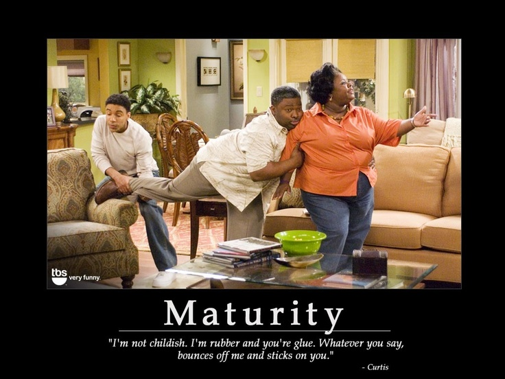 Tyler Perry Funny Quotes: 1000+ Images About Madea On Pinterest