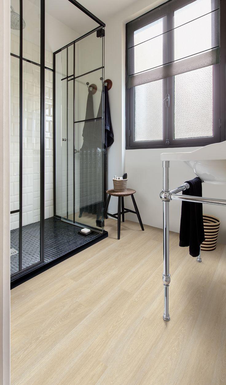Best KITCHEN Inspiration Images On Pinterest Kitchen Kitchen - Quick step lagune bathroom laminate flooring for bathroom decor ideas