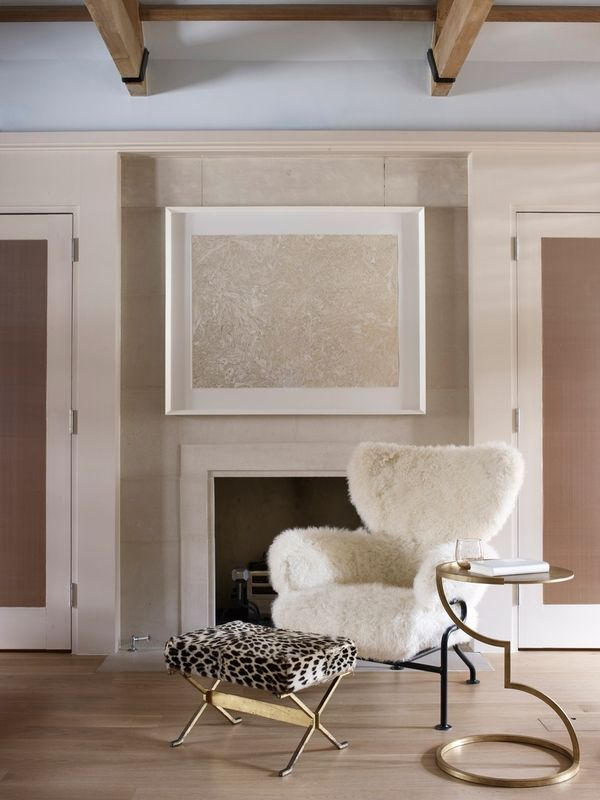 Rafael de crdenas ltd architecture interiors contemporary chair for my Pat
