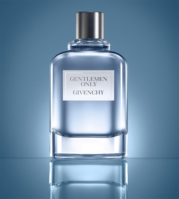 Givenchy   Materialiste