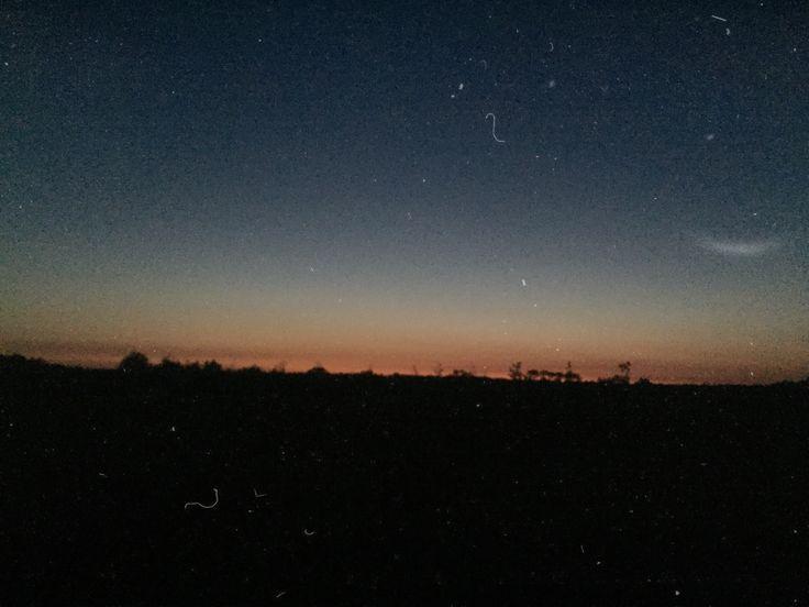 #sunset #4june