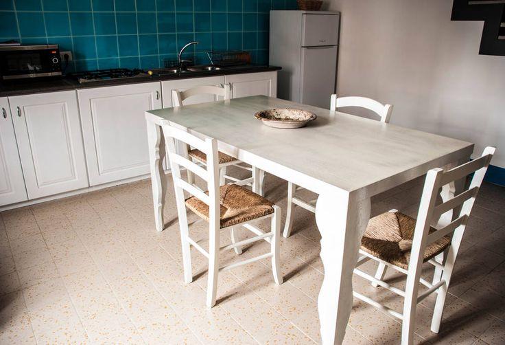 Appartamento in Casa del '600. - Appartamenti in affitto a Orosei