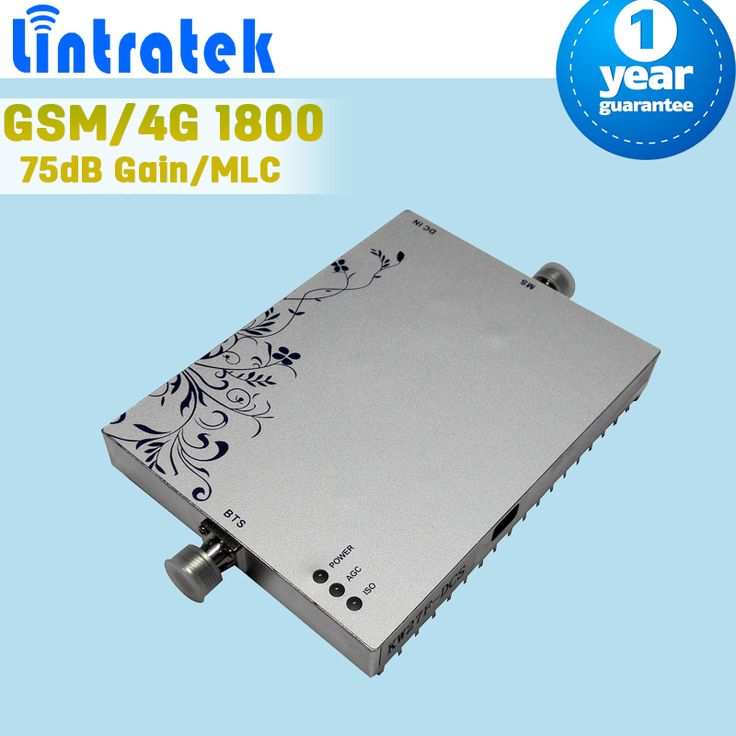 Like and Share if you want this  4G LTE 1800 (FDD Band 3) GSM 1800 75dB Gain Cellphone Repeater DCS 1800MHz Mobile Phone Booster MGC Cellular Signal Amplifier     Tag a friend who would love this!     FREE Shipping Worldwide     Get it here ---> http://webdesgincompany.com/products/4g-lte-1800-fdd-band-3-gsm-1800-75db-gain-cellphone-repeater-dcs-1800mhz-mobile-phone-booster-mgc-cellular-signal-amplifier/