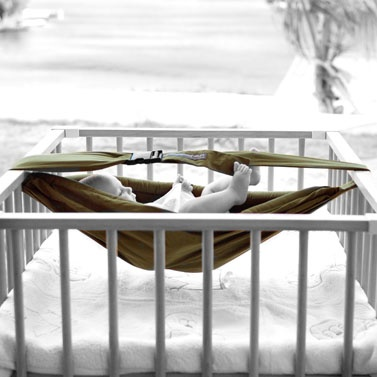 such a gorgeous way to carry and transport babies love the minimonkey baby slings  12 best baby hammock images on pinterest   baby hammock hammocks      rh   pinterest