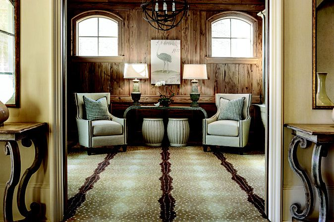 35 Best Images About Carpet Products We Love On Pinterest